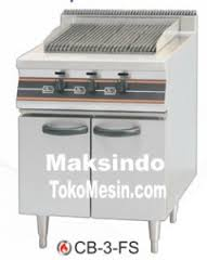 mesin-gas-open-burner-4-maksindotangerang