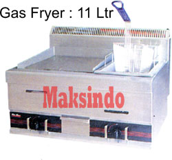 mesin-griddle-dan-gas-fryer-maksindotangerang