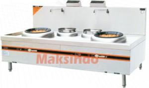 mesin-kwali-range-10-maksindotangerang