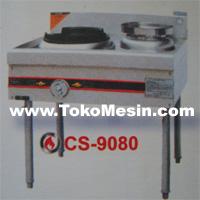 mesin-kwali-range-2-maksindotangerang