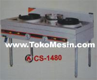 mesin-kwali-range-3-maksindotangerang