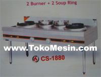 mesin-kwali-range-4-maksindotangerang