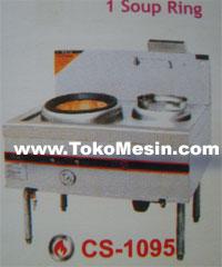 mesin-kwali-range-6-maksindotangerang