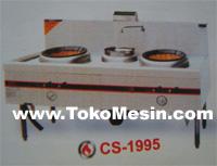 mesin-kwali-range-7-maksindotangerang