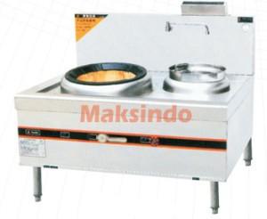 mesin-kwali-range-9-maksindotangerang