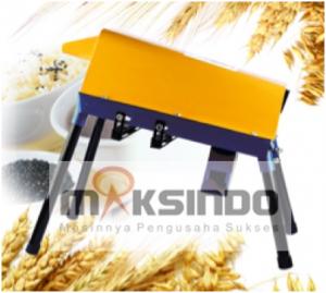 mesin-pemilil-jagung-1-maksindotangerang