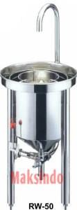 mesin-pencuci-beras-1-maksindotangerang