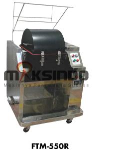 mesin-rice-cooker-14-maksindotangerang