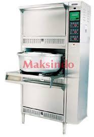 mesin-rice-cooker-kapasitas-besar-10-maksindotangerang