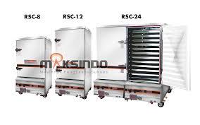 mesin-rice-cooker-kapasitas-besar-14-maksindotangerang