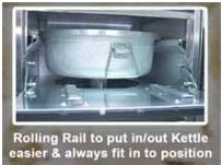 mesin-rice-cooker-kapasitas-besar-7-maksindotangerang
