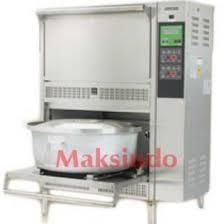 mesin-rice-cooker-kapasitas-besar-9-maksindotangerang