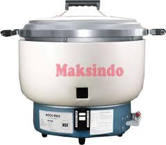 mesin-rice-cooker-kapasitas-besar-maksindotangerang