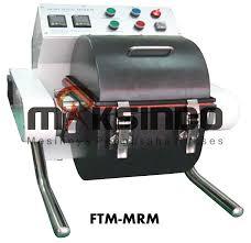 mesin-sushi-processing-equipment-1-maksindotangerang