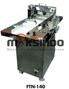 mesin-sushi-processing-equipment-10-maksindotangerang