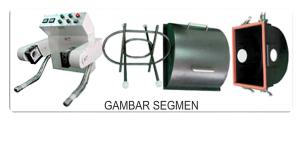 mesin-sushi-processing-equipment-2-maksindotangerang