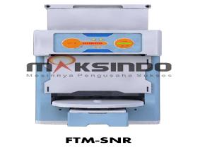 mesin-sushi-processing-equipment-4-maksindotangerang