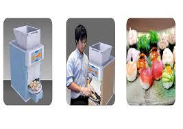 mesin-sushi-processing-equipment-5-maksindotangerang