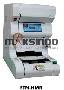 mesin-sushi-processing-equipment-6-mesin-infrared-gas-salamander-maksindotangerang