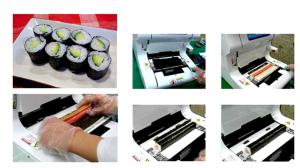 mesin-sushi-processing-equipment-7-maksindotangerang