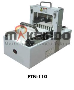 mesin-sushi-processing-equipment-8-maksindotangerang
