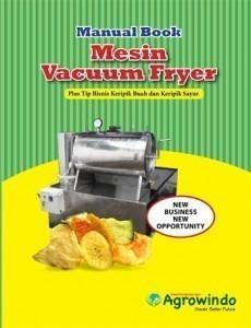 mesin-vacum-frying-2-maksindotangerang