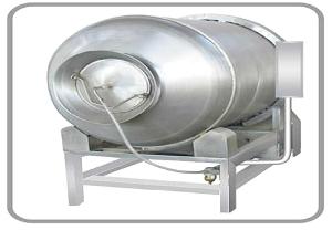 mesin-vacuum-tumbler-2-maksindotangerang