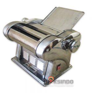 MKS-140-VERSI-1-baru-300x300