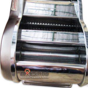 MKS-140-VERSI-3-baru-300x300