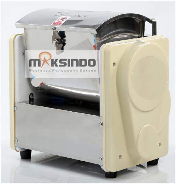 Jual Mesin Dough Mixer Mini 2 kg MKS-DMIX002 di Tangerang