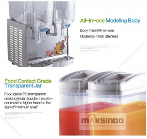 Mesin-Juice-Dispenser-2-Tabung-17-Liter-DSP17x2-3-