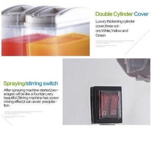 Mesin-Juice-Dispenser-2-Tabung-17-Liter-DSP17x2-4-