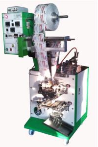 Mesin-Pengemas-Produk-CAIR4