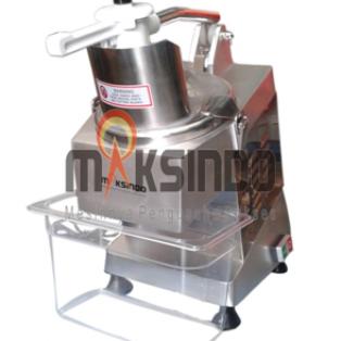 Jual Mesin Vegetable Cutter – MKS-VC45 di Tangerang