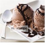 Jual Mesin Hard Ice Cream – ISC-105 di Tangerang