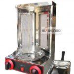 Jual Mesin Kebab Untuk Membuat Kebab di Tangerang