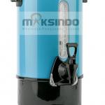 Jual Mesin Water Boiler New Model di Tangerang