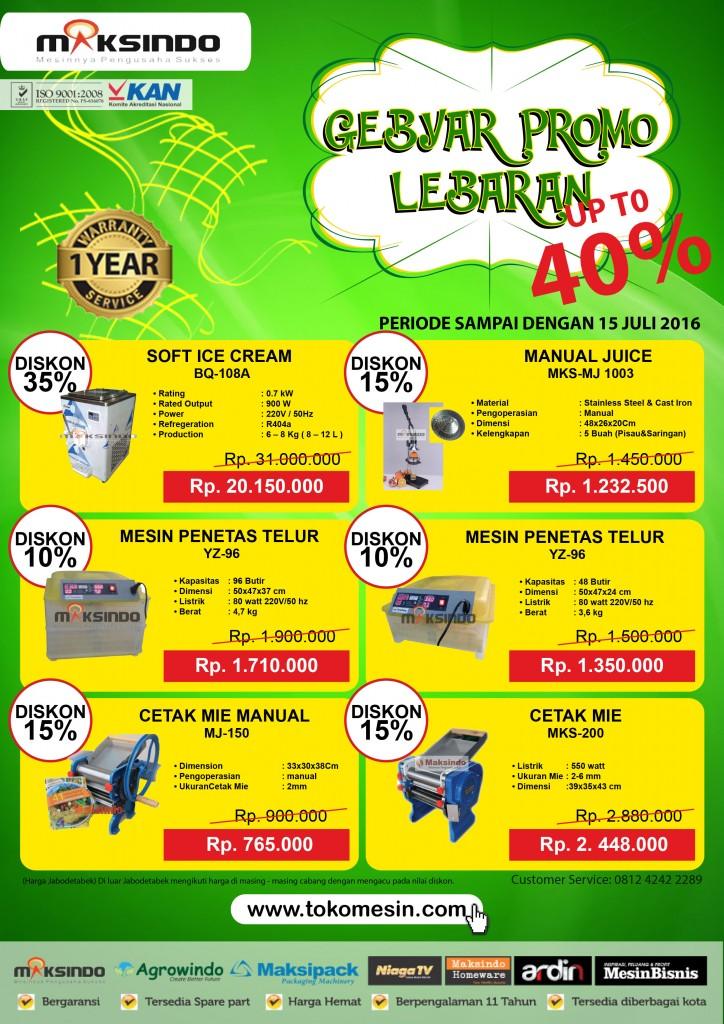 gebyar ramadan 001