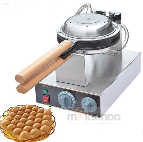 Mesin-Egg-Waffle-Listrik-(EW06)-2