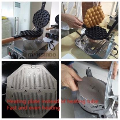 Mesin-Egg-Waffle-Listrik-(EW06)-3