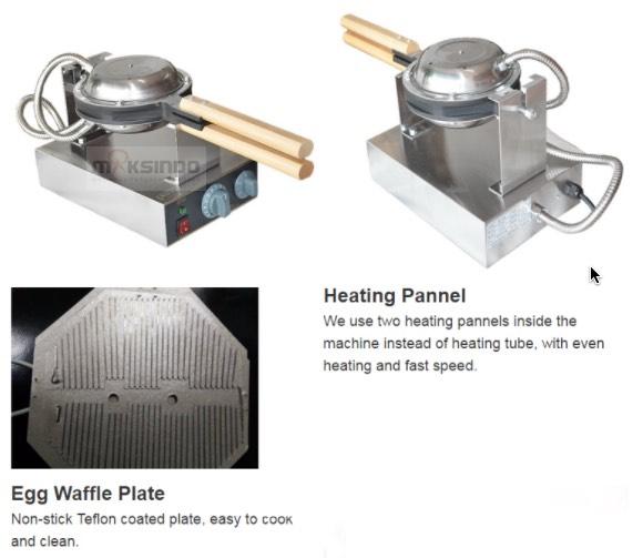 Mesin-Egg-Waffle-Listrik-(EW06)-4