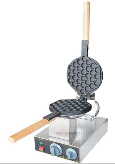 Mesin-Egg-Waffle-Listrik-(EW06)-6