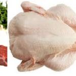 Jual Mesin Giling Daging Industri, Giling Tulang Ayam dan Ikan di Tangerang