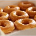 Jual Mesin Pembuat Donut Listrik 6 Lubang di Tangerang