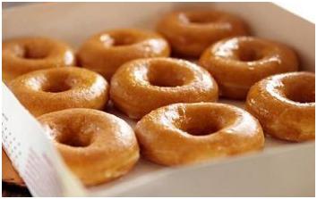Mesin-Pembuat-Donut-Listrik-6-Lubang-1