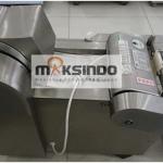 Jual Mesin Vegetable Cutter Multifungsi (Type MVC750) di Tangerang