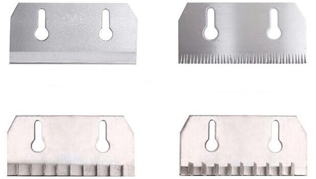 Mesin-Vegetable-Cutter-Multifungsi-Type-MVC750-maksindo-7