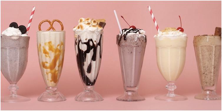 Mesin-milkshake-pembuat-aneka-minuman
