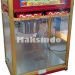 Jual Mesin Pembuat Popcorn (POP11) di Tangerang