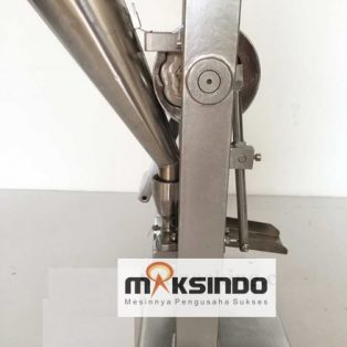Jual Mesin Cetak Tablet Manual – MKS-TBL11 di Tangerang